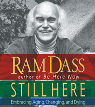 RamDassbook