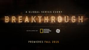 Breakthrough_PreviewSite