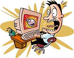 computer-crash (1)