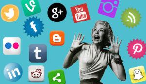 social-media-overload Final-final